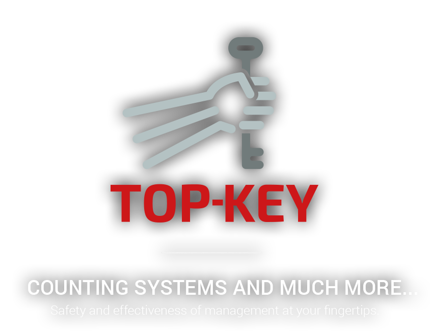 TOP-KEY » Counting systems and much more…