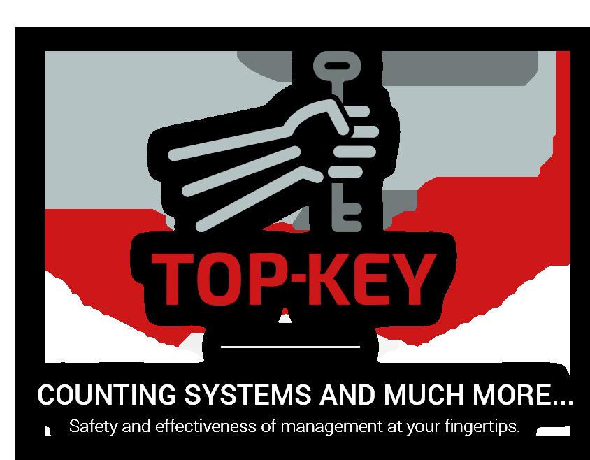 TOP-KEY » Systemy liczenia i nie tylko…